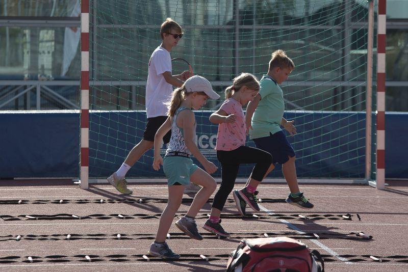 Woche_des_Tennis_2018_Schulen_11_c_IBA_Wien-A.Ackerl.jpg