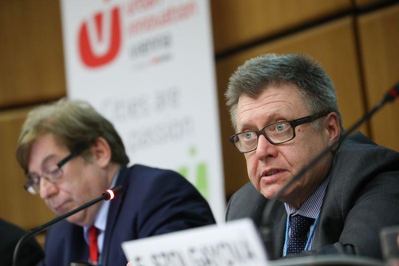 UNECE-Konferenz_-_Symposium_in_der_UNO__24_.jpg