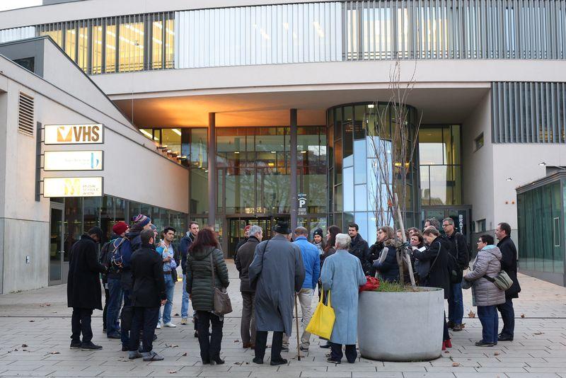 IBA-Talk_Bestandsentwicklung_und_Stadterneuerung-Tour_c_IBA_Wien-L._Schedl__3_.JPG