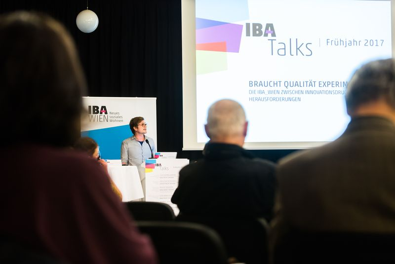 IBA-Talk_Braucht_Qualitaet_Experiment__9_.JPG