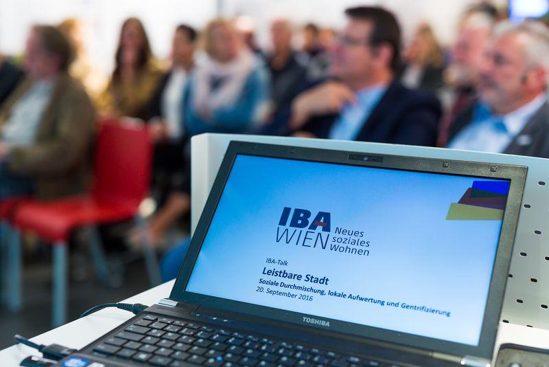 IBA-Talk_Leistbare_Stadt_05_c_IBA_Wien-L._Schedl.jpg