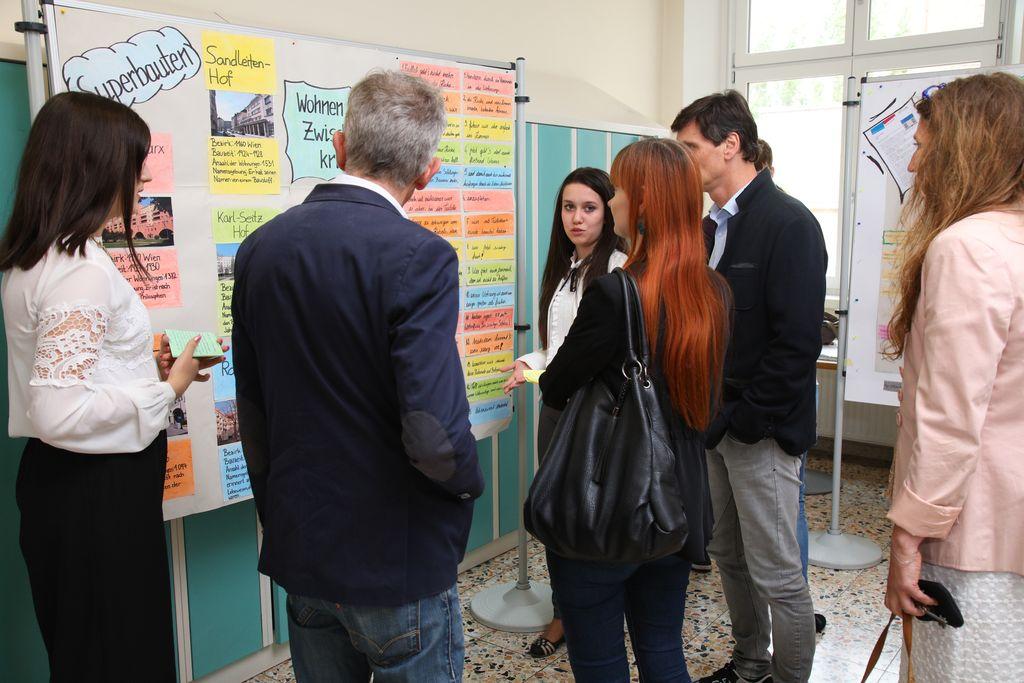 Projektpraesentation_Wohnen_in_Wien__WMS_Kauergasse__18_.JPG