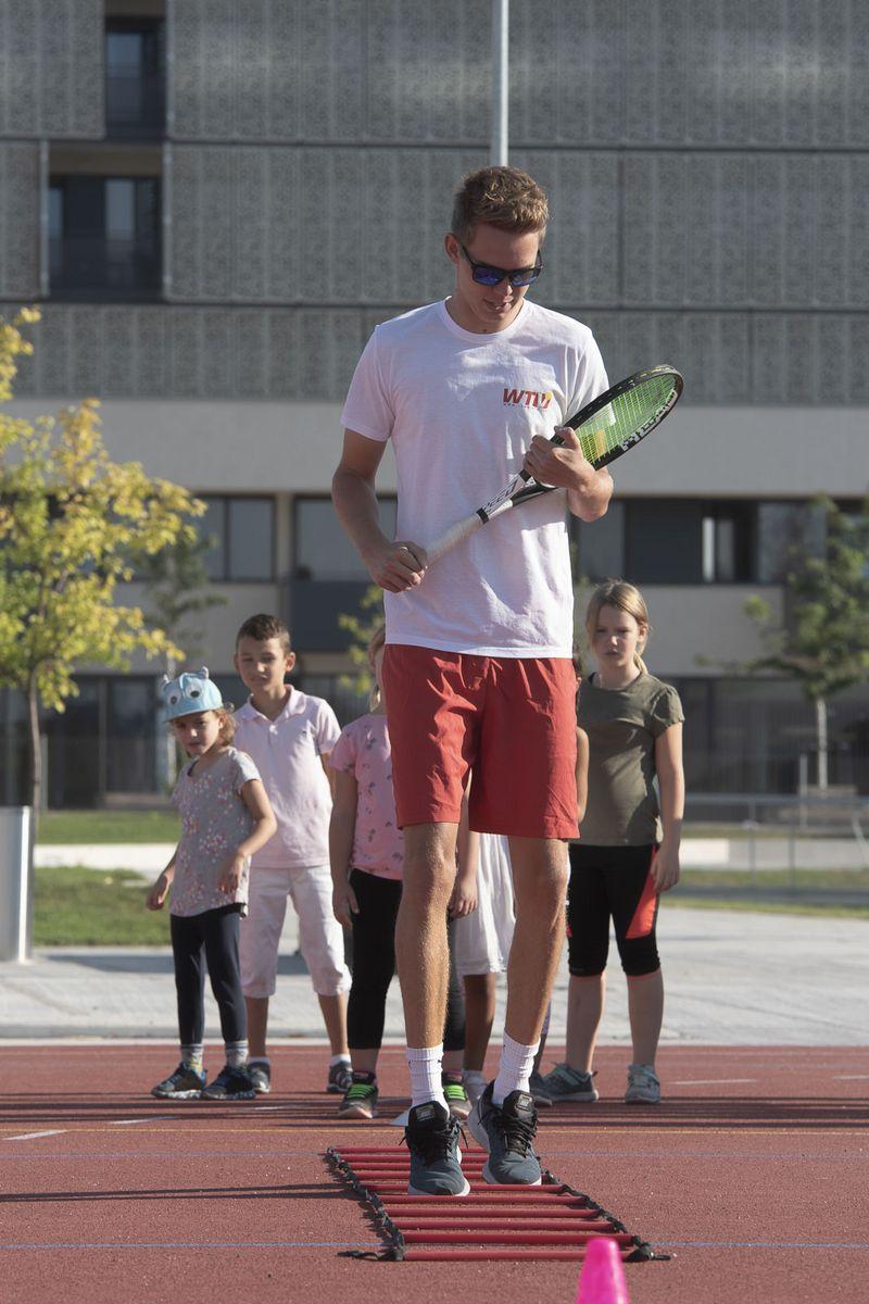 Woche_des_Tennis_2018_Schulen_21_c_IBA_Wien-A.Ackerl.jpg