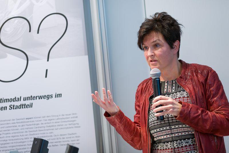 IBA-Talk_Wohnbau_und_Mobilitaet_c_IBA_Wien-L._Schedl__6_.jpg