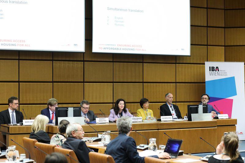 UNECE-Konferenz_-_Symposium_in_der_UNO__9_.jpg