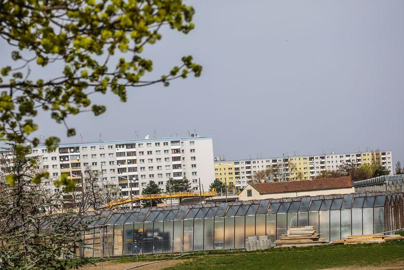 UNECE-Konferenz_-_Tour_durch_aspern_Die_Seestadt_Wiens__95_.jpg