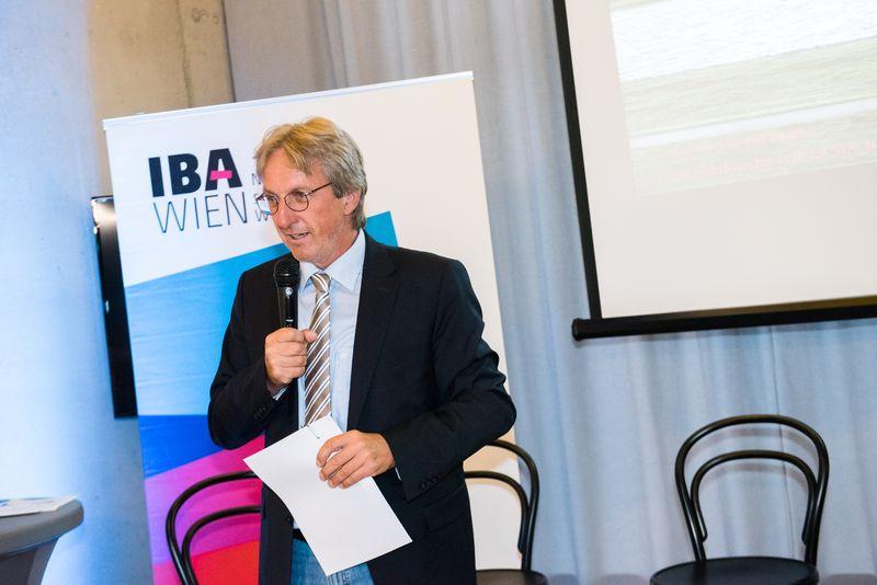 IBA-Talk_Freiraum_unter_Druck_087_c_IBA_Wien-S._Zamisch.jpg