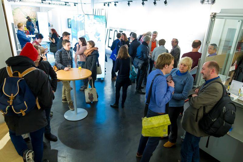 IBA-Talk_Wohnbau_und_Mobilitaet_c_IBA_Wien-L._Schedl__31_.jpg