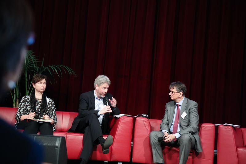 UNECE-Konferenz_-_oeffentl._Symposium_im_Rathaus__108_.jpg