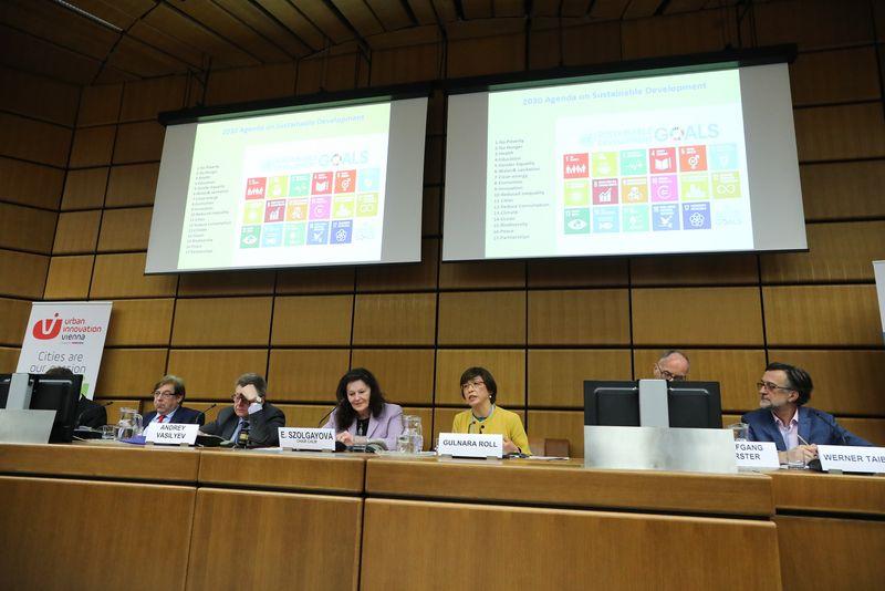 UNECE-Konferenz_-_Symposium_in_der_UNO__43_.jpg