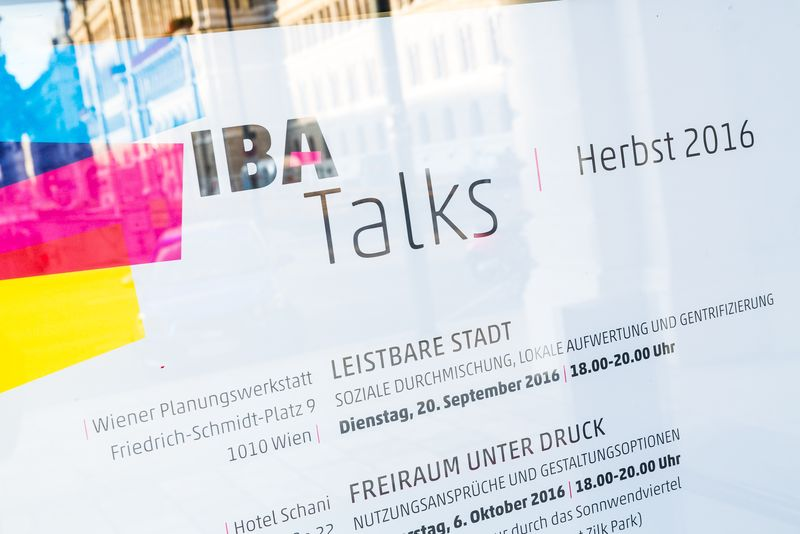 IBA-Talk_Leistbare_Stadt_01_c_IBA_Wien-L._Schedl.jpg