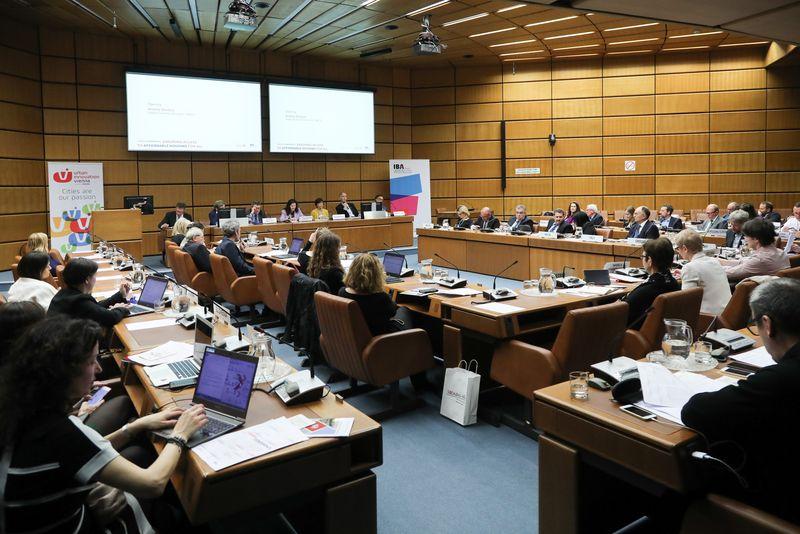UNECE-Konferenz_-_Symposium_in_der_UNO__26_.jpg