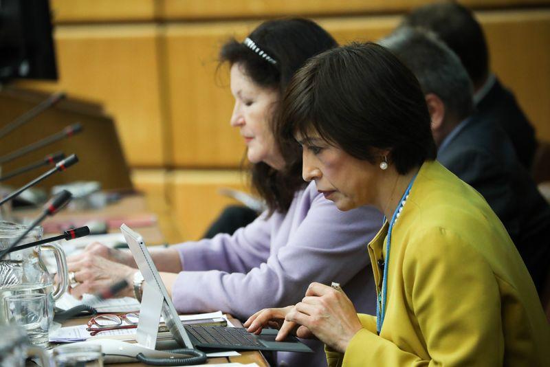 UNECE-Konferenz_-_Symposium_in_der_UNO__89_.jpg