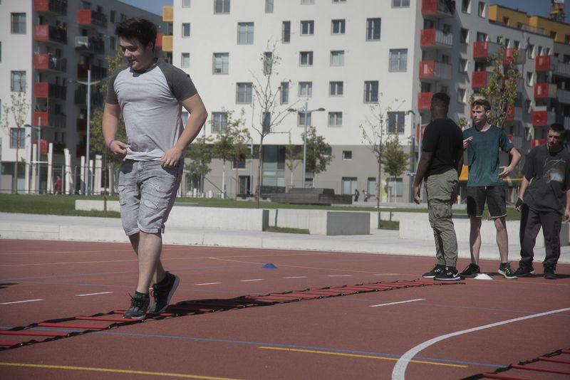 Woche_des_Tennis_2018_Schulen_92_c_IBA_Wien-A.Ackerl.jpg