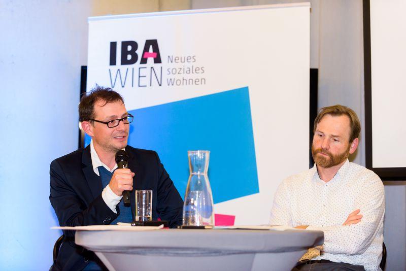 IBA-Talk_Freiraum_unter_Druck_134_c_IBA_Wien-S._Zamisch.jpg