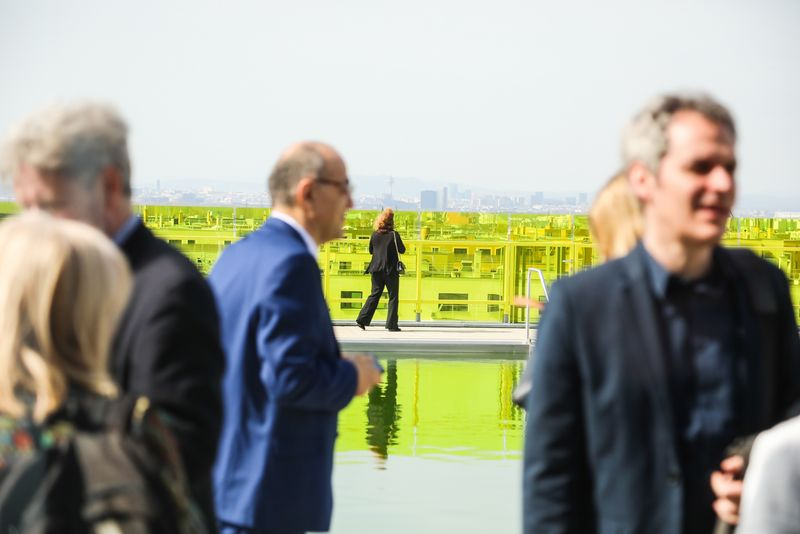 UNECE-Konferenz_-_Tour_durch_aspern_Die_Seestadt_Wiens__15_.jpg