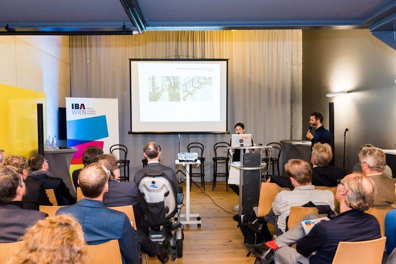 IBA-Talk_Freiraum_unter_Druck_111_c_IBA_Wien-S._Zamisch.jpg