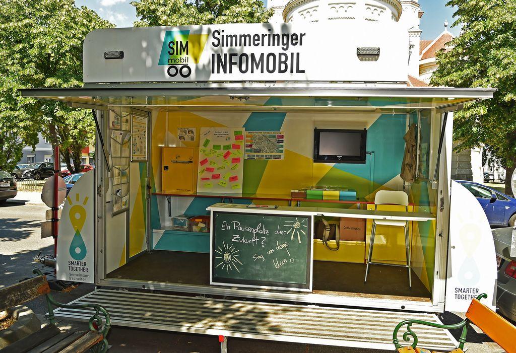 SIMmobil__Foto_Credits_PID_-_Christian_Jobst__018.JPG