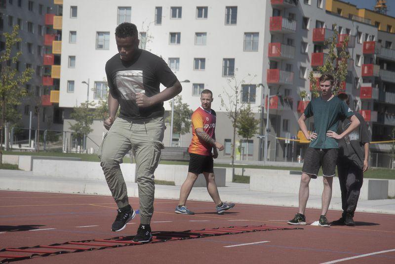 Woche_des_Tennis_2018_Schulen_93_c_IBA_Wien-A.Ackerl.jpg