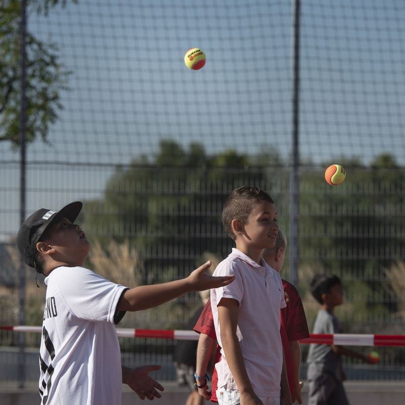 Woche_des_Tennis_2018_Schulen_42_c_IBA_Wien-A.Ackerl.jpg