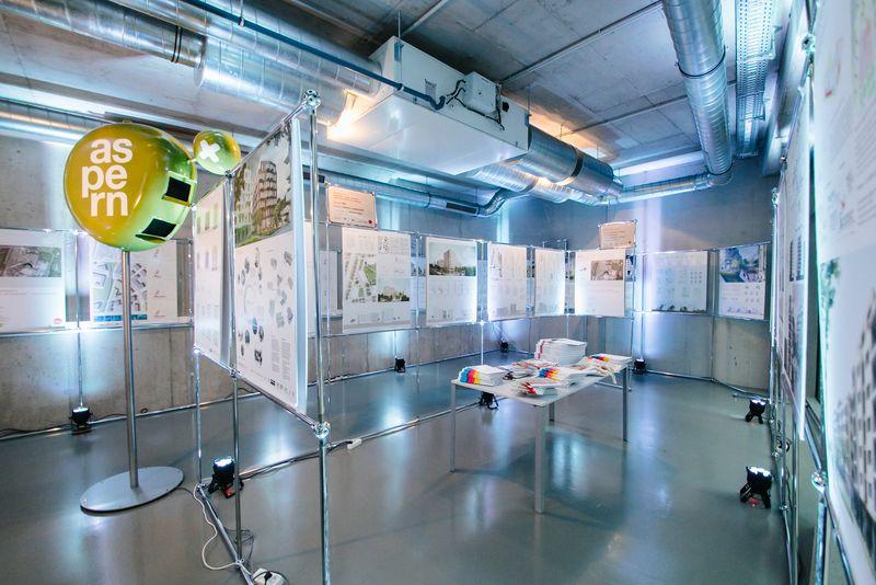 QAS_Ausstellungseroeffnung_c_IBA_Wien-J.Fetz__5_.jpg