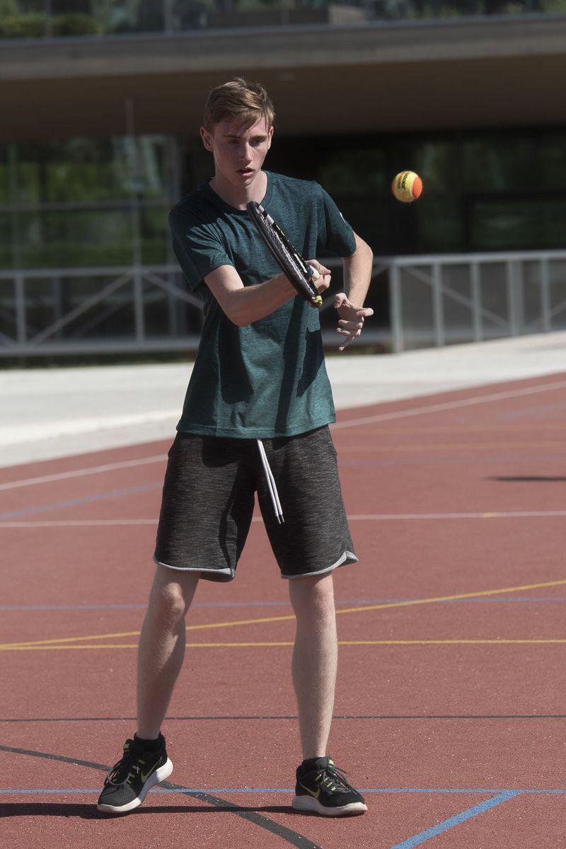 Woche_des_Tennis_2018_Schulen_113_c_IBA_Wien-A.Ackerl.jpg