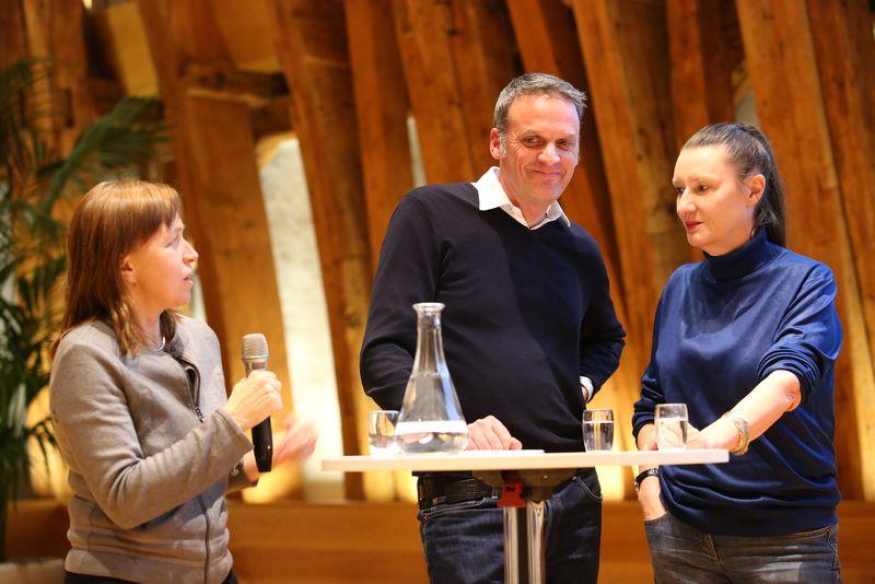 IBA-Talk_Gemischte_Stadt_19_c_IBA_Wien_L._Schedl.JPG