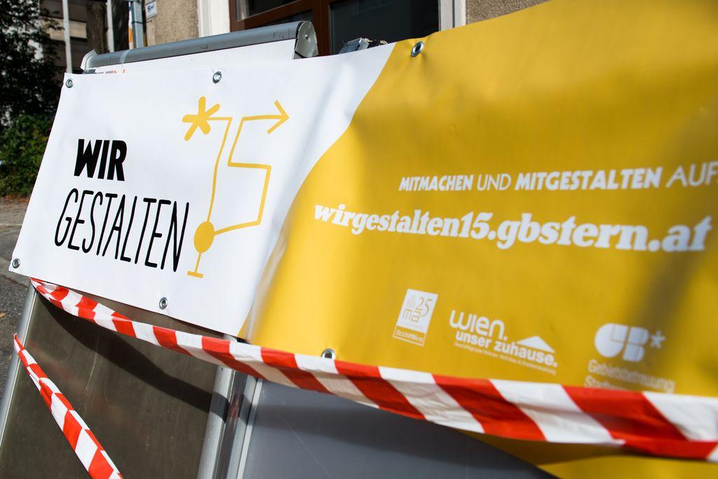 IBAKauergasse-2.jpg