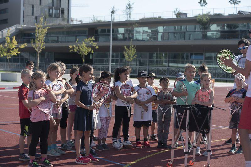 Woche_des_Tennis_2018_Schulen_66_c_IBA_Wien-A.Ackerl.jpg