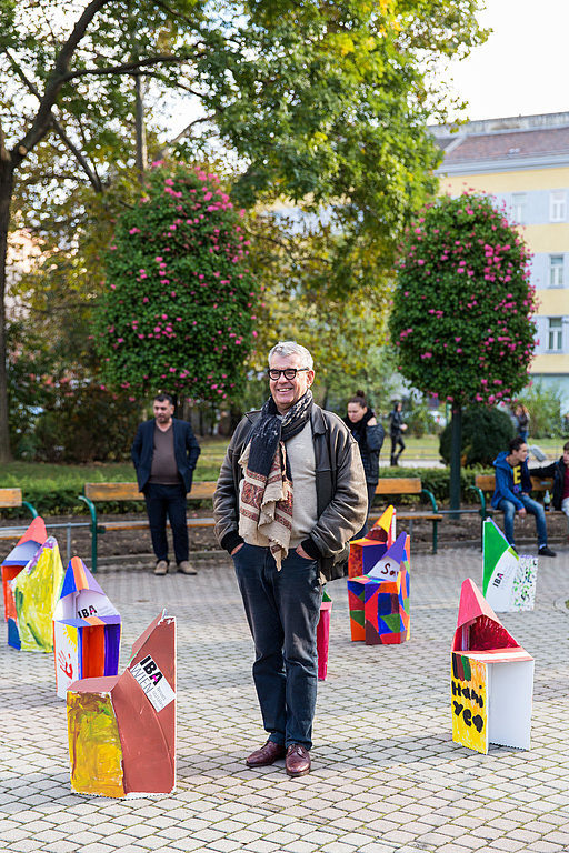 EDUCULT_Aktionstag_7.10.2016_c_Petra_Rautenstrauch_-_Foto_MG_9960_bs.jpg
