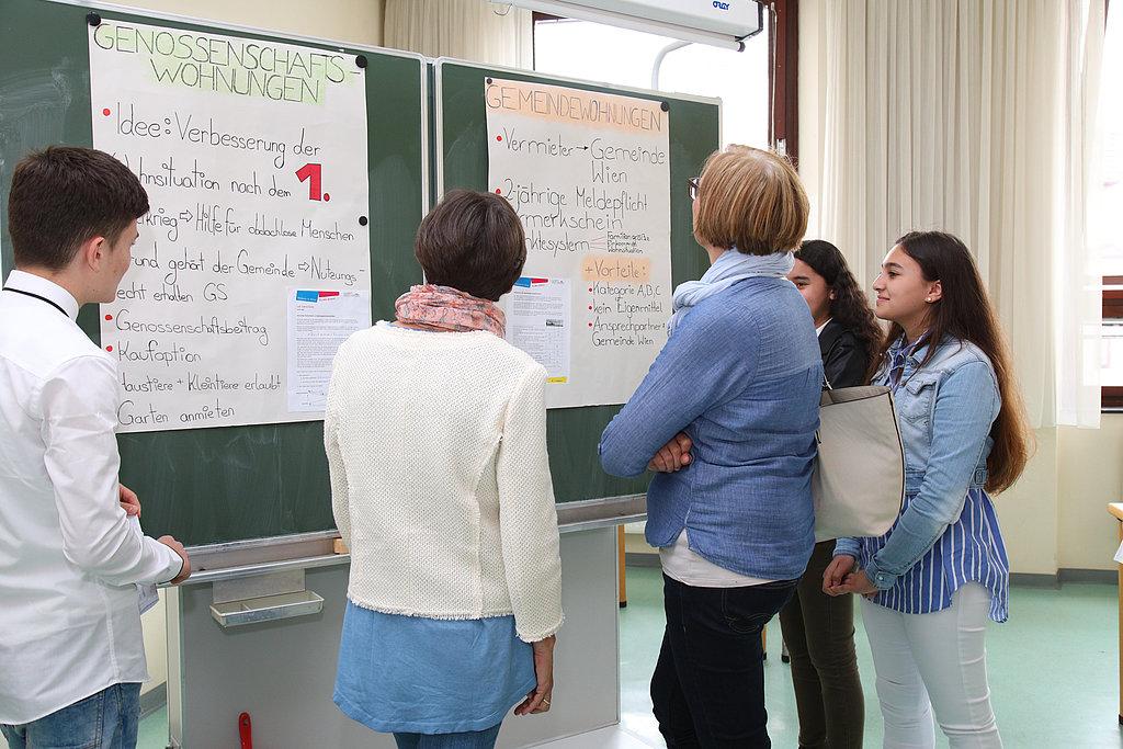 Projektpraesentation_Wohnen_in_Wien__WMS_Kauergasse__24_.JPG