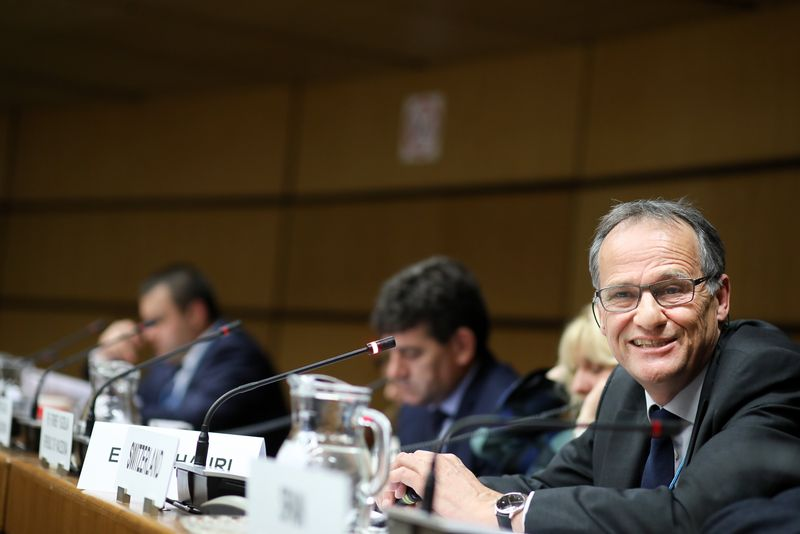 UNECE-Konferenz_-_Symposium_in_der_UNO__76_.jpg