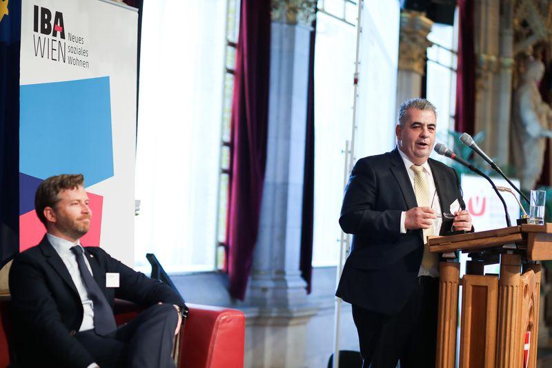 UNECE-Konferenz_-_oeffentl._Symposium_im_Rathaus__173_.jpg