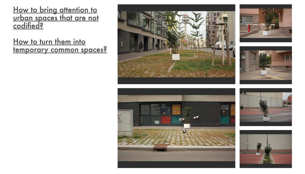 06_poster_projekt_4_1.jpg