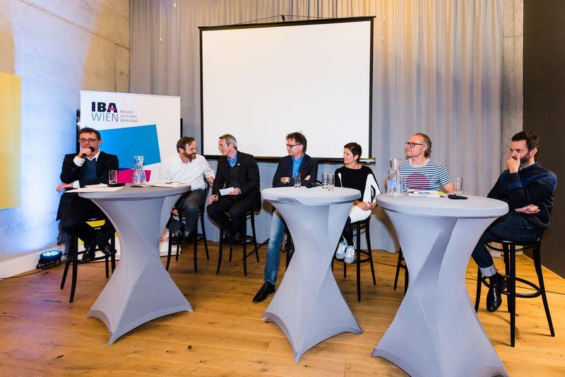 IBA-Talk_Freiraum_unter_Druck_133_c_IBA_Wien-S._Zamisch.jpg