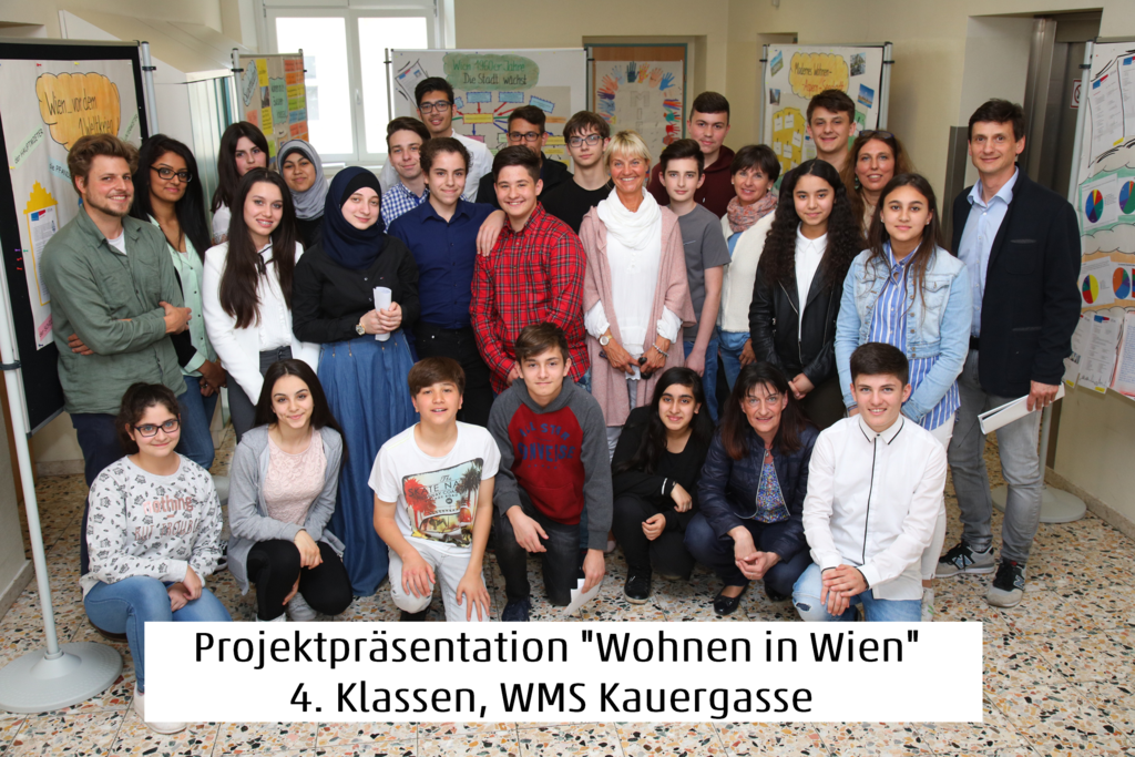 Projektpraesentation_Wohnen_in_Wien__WMS_Kauergasse.png