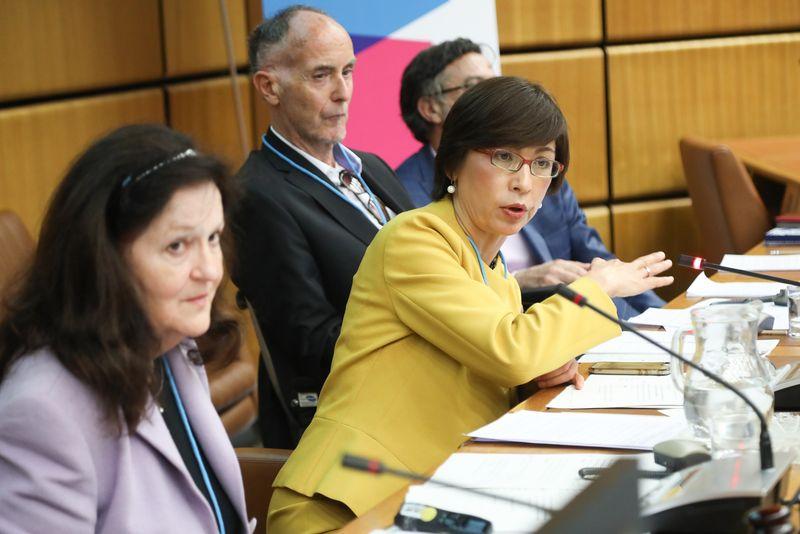 UNECE-Konferenz_-_Symposium_in_der_UNO__102_.jpg