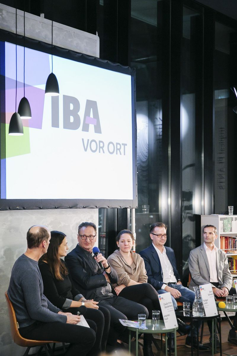 IBA-Talk_BiotopeCity_c_IBA_Wien-J.Fetz__18_.jpg