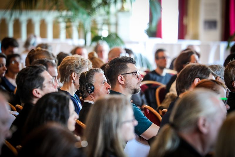 UNECE-Konferenz_-_oeffentl._Symposium_im_Rathaus__26_.jpg