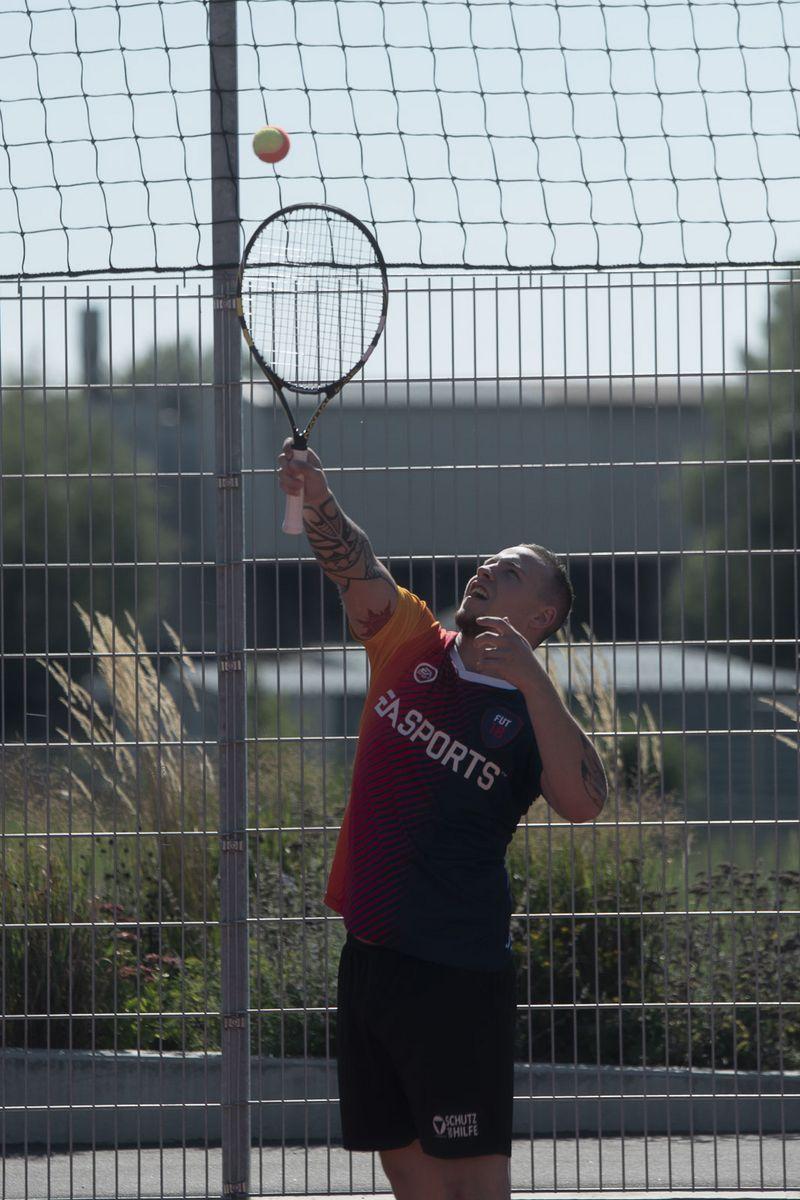 Woche_des_Tennis_2018_Schulen_116_c_IBA_Wien-A.Ackerl.jpg
