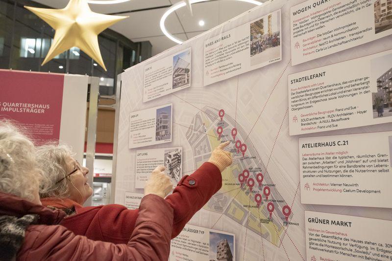 Baustellenfuehrung_Biotope_City__c__IBA_Wien-A.Ackerl_86.jpg