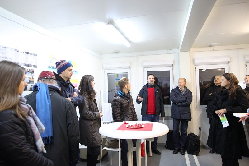 IBA-Talk_Bestandsentwicklung_und_Stadterneuerung-Tour_c_IBA_Wien-L._Schedl__30_.JPG