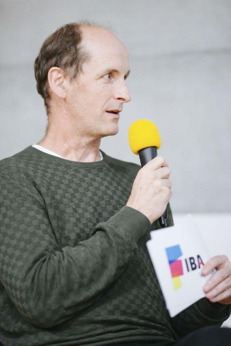 IBA-Talk_Quartiersentwicklung__c__IBA_Wien-J.Fetz__43_.jpg
