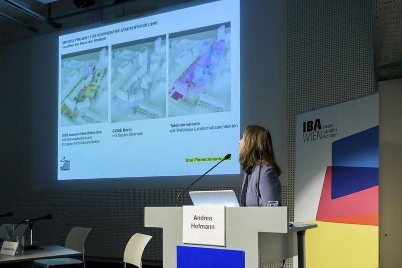 IBA_meets_Architects_6_c_IBA_Wien-S.Zamisch__4_.jpg
