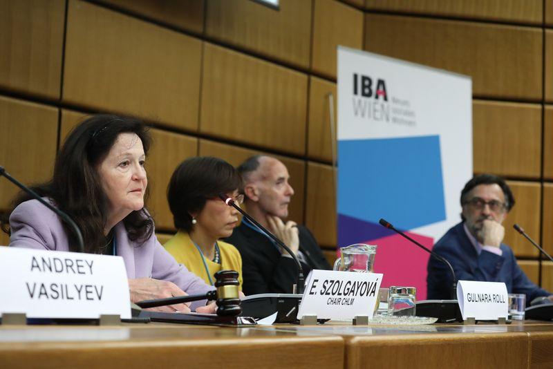 UNECE-Konferenz_-_Symposium_in_der_UNO__15_.jpg