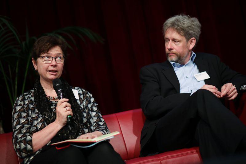 UNECE-Konferenz_-_oeffentl._Symposium_im_Rathaus__109_.jpg