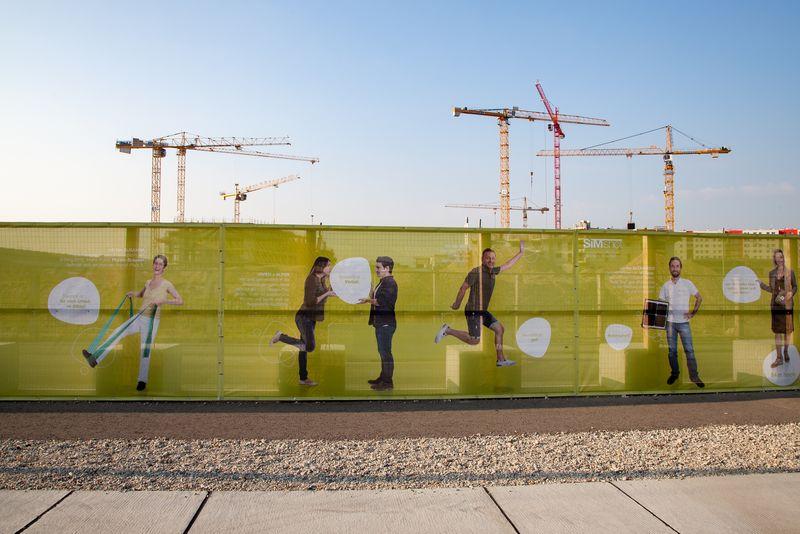 Gesichter-der_Seestadt_c_Wien_3420-SiMshot_Fotografie.jpg