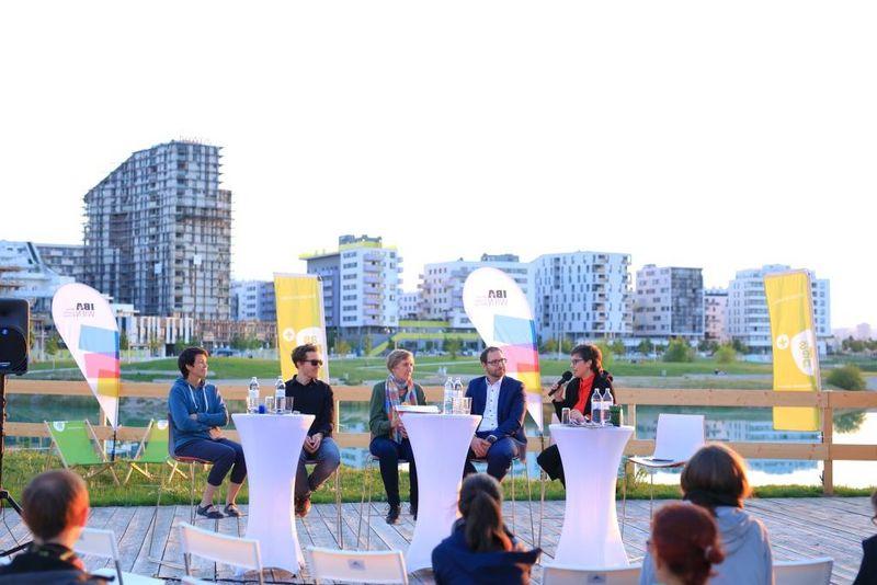 IBA-Talk_Raeume_die_Klima_schaffen__c__IBA_Wien-L._Schedl___18_.jpg