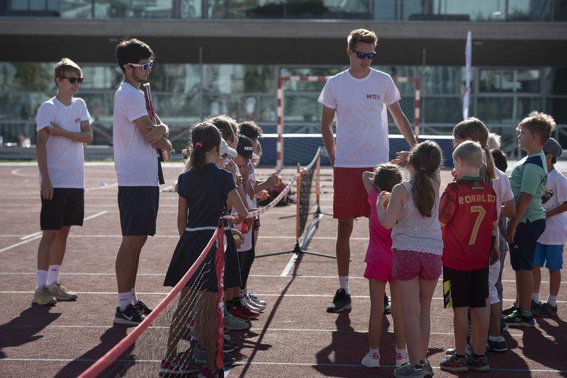 Woche_des_Tennis_2018_Schulen_45_c_IBA_Wien-A.Ackerl.jpg