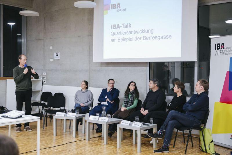 IBA-Talk_Quartiersentwicklung__c__IBA_Wien-J.Fetz__27_.jpg